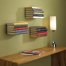 Wall Mount Shelve